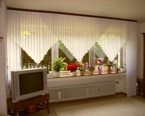 gardinenn hservice edeltraut schmidt startseite. Black Bedroom Furniture Sets. Home Design Ideas